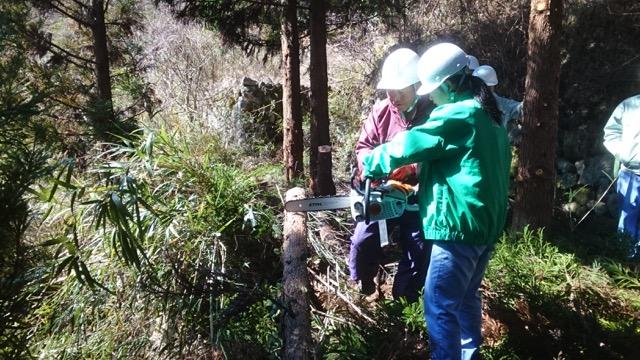 熊本地震復興セミナー2018<br>「地域の未来をつくる自然学校」